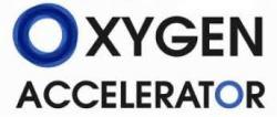 oxygen accelerator 2